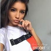 Ellaa