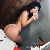Melissa ❤️