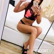 RebeccaHot