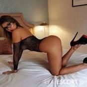 Melissa Porno Star