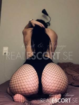 🎀 Hot 🔥Anais 🎀