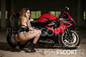 Beautiful Rossa