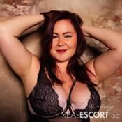 ❤ Maria - Studio Namasté - Tantric&Erotic massage
