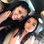 Selena &Mariyana