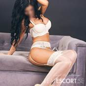 Sexy Nicolle